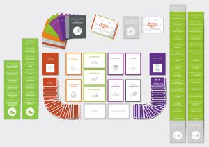 Business_Innovation_Kit_UXBerlin_Breuer_2015