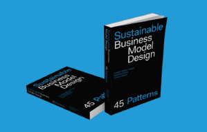 sustainable_business_model_design_cover
